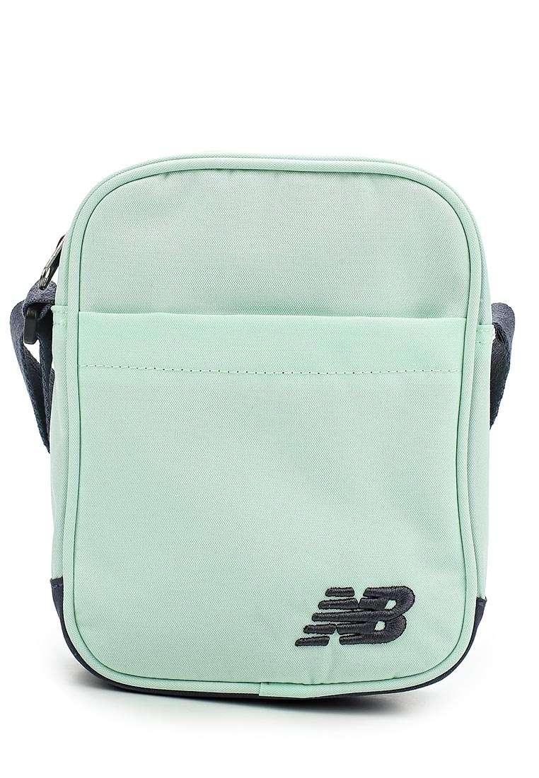 Спортивная сумка New Balance 500280