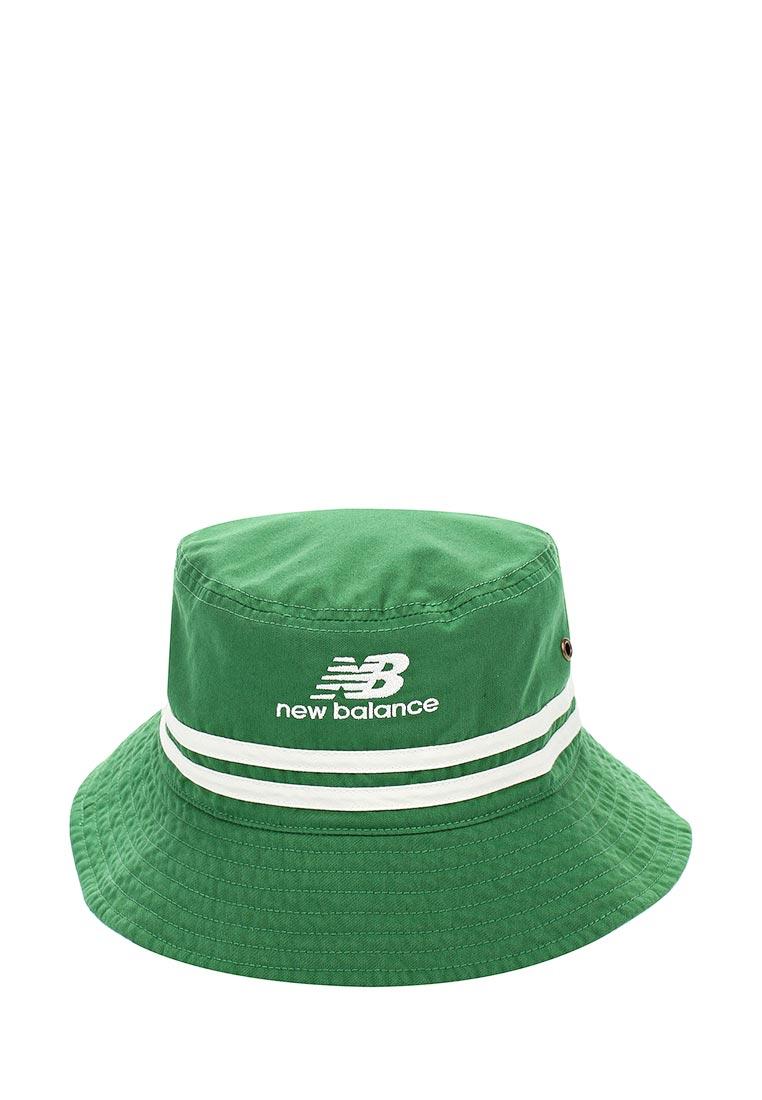 Шляпа New Balance 500096