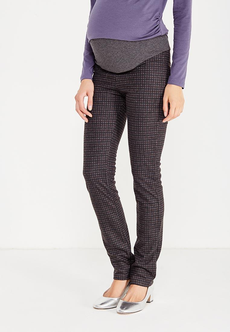 Женские зауженные брюки 40 недель 103201