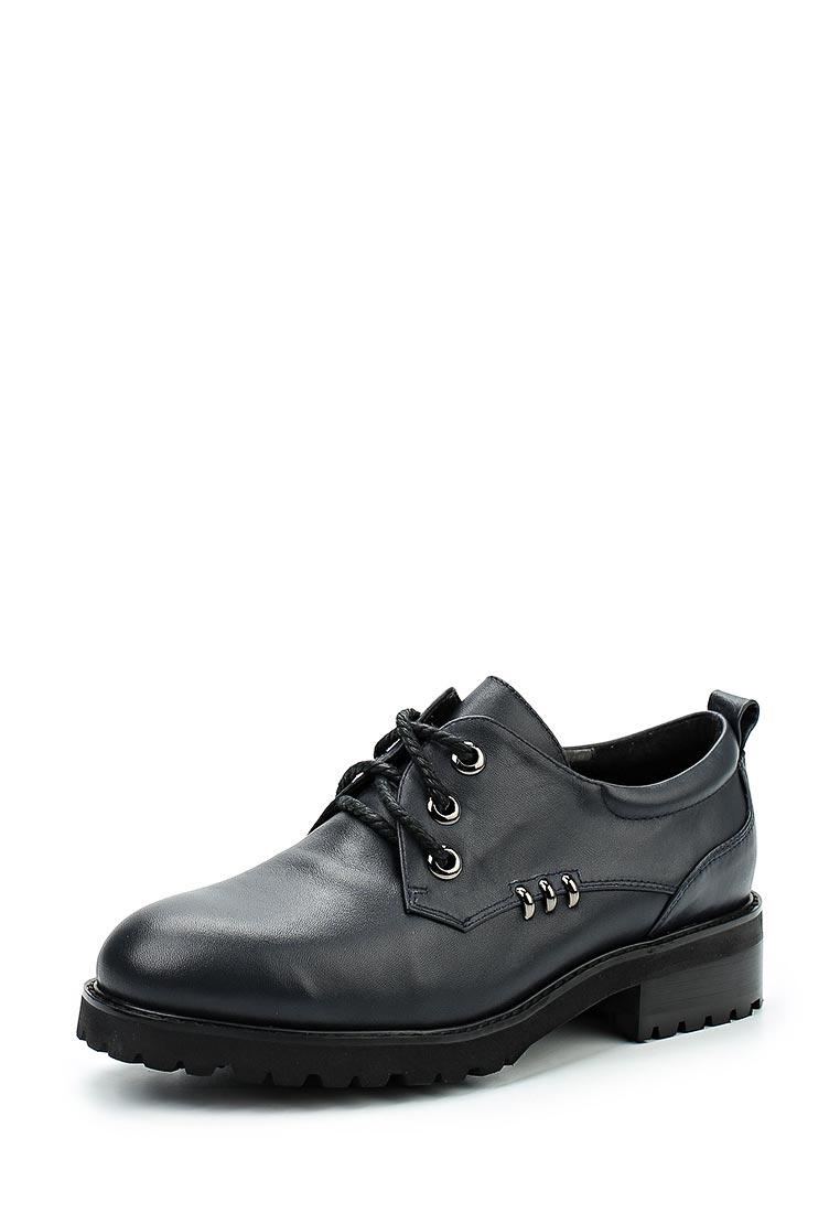 Женские ботинки Nelsi 70