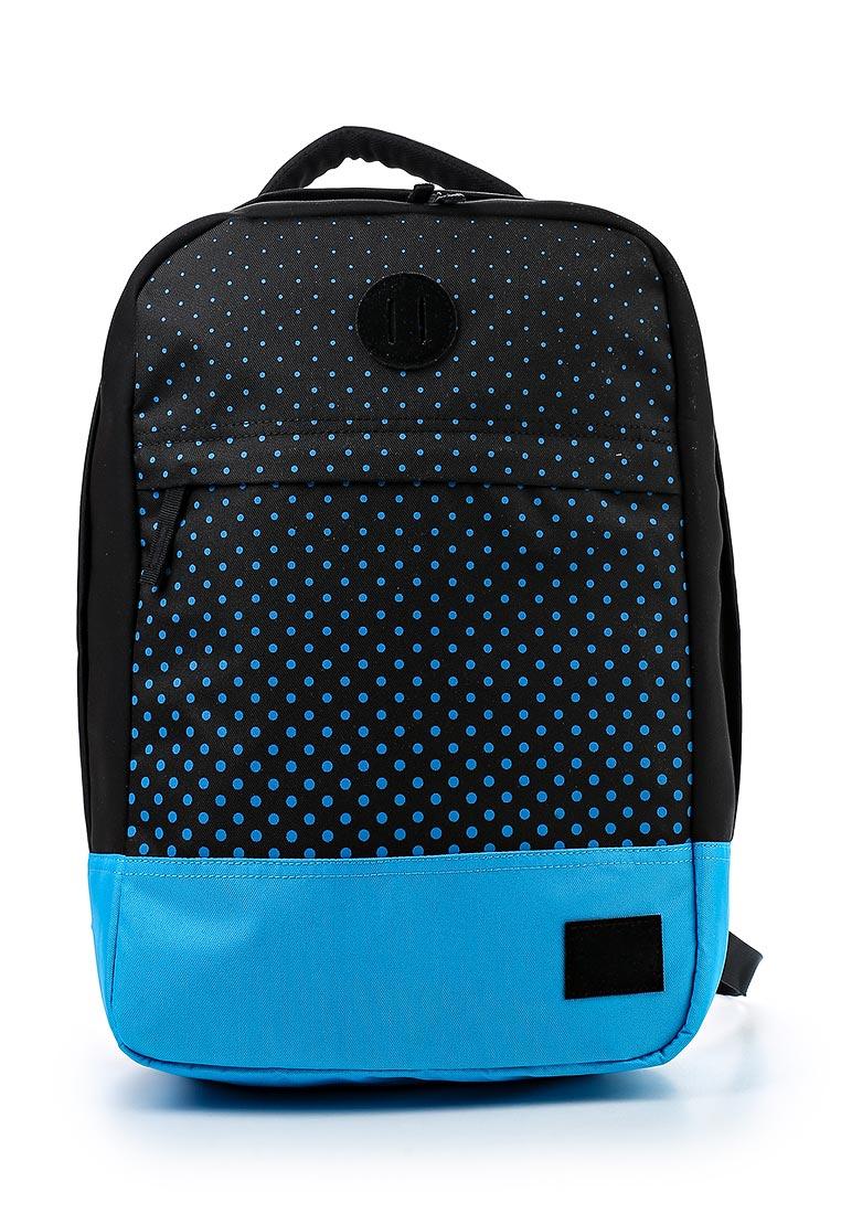 Городской рюкзак Nixon C2190