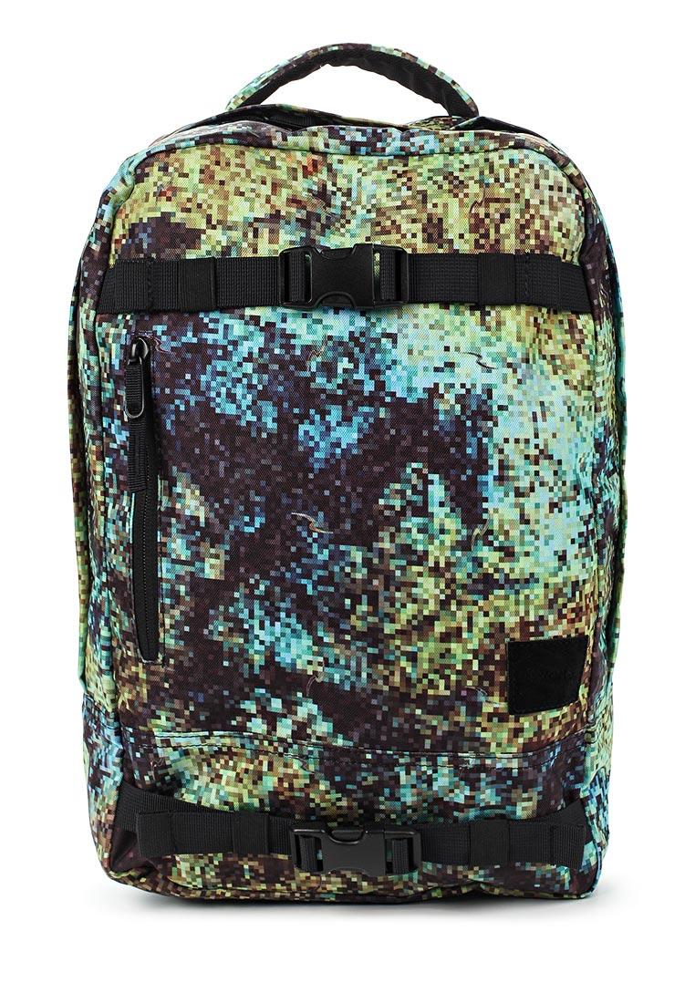 Городской рюкзак Nixon C2463