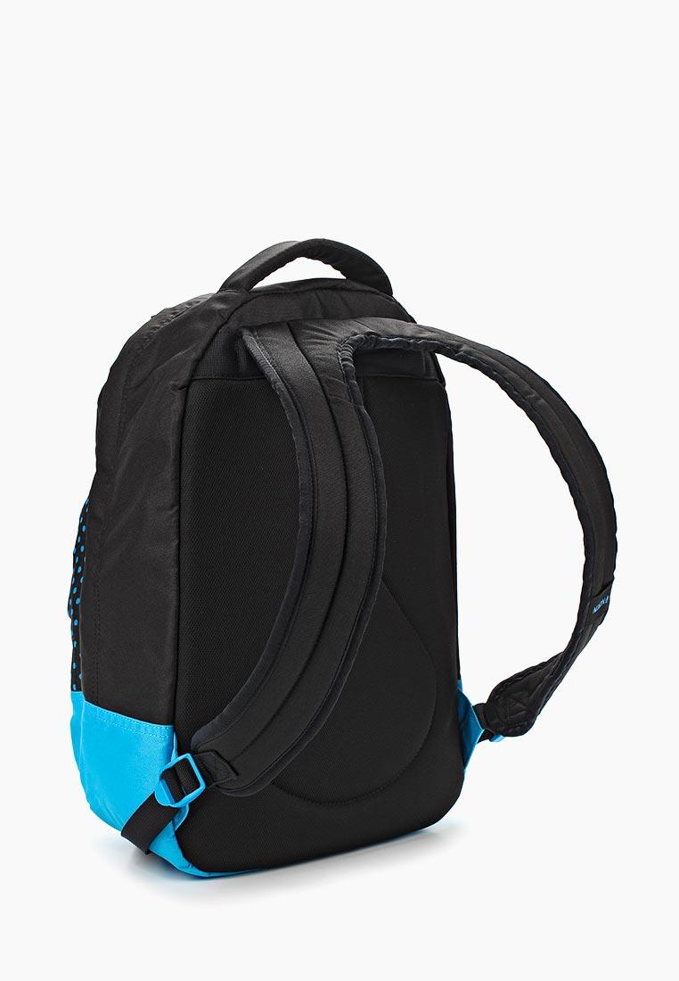 Городской рюкзак Nixon C2189: изображение 2