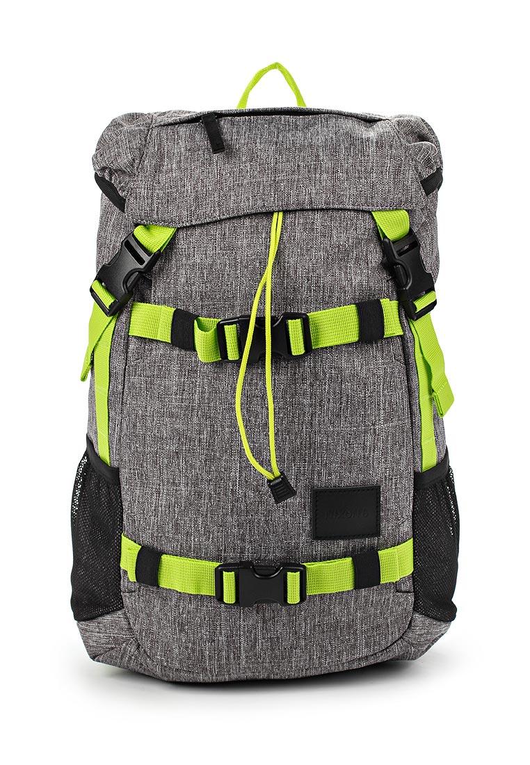 Городской рюкзак Nixon C2677