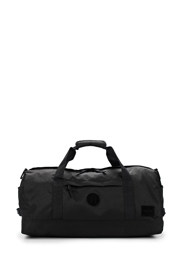 Спортивная сумка Nixon C2188