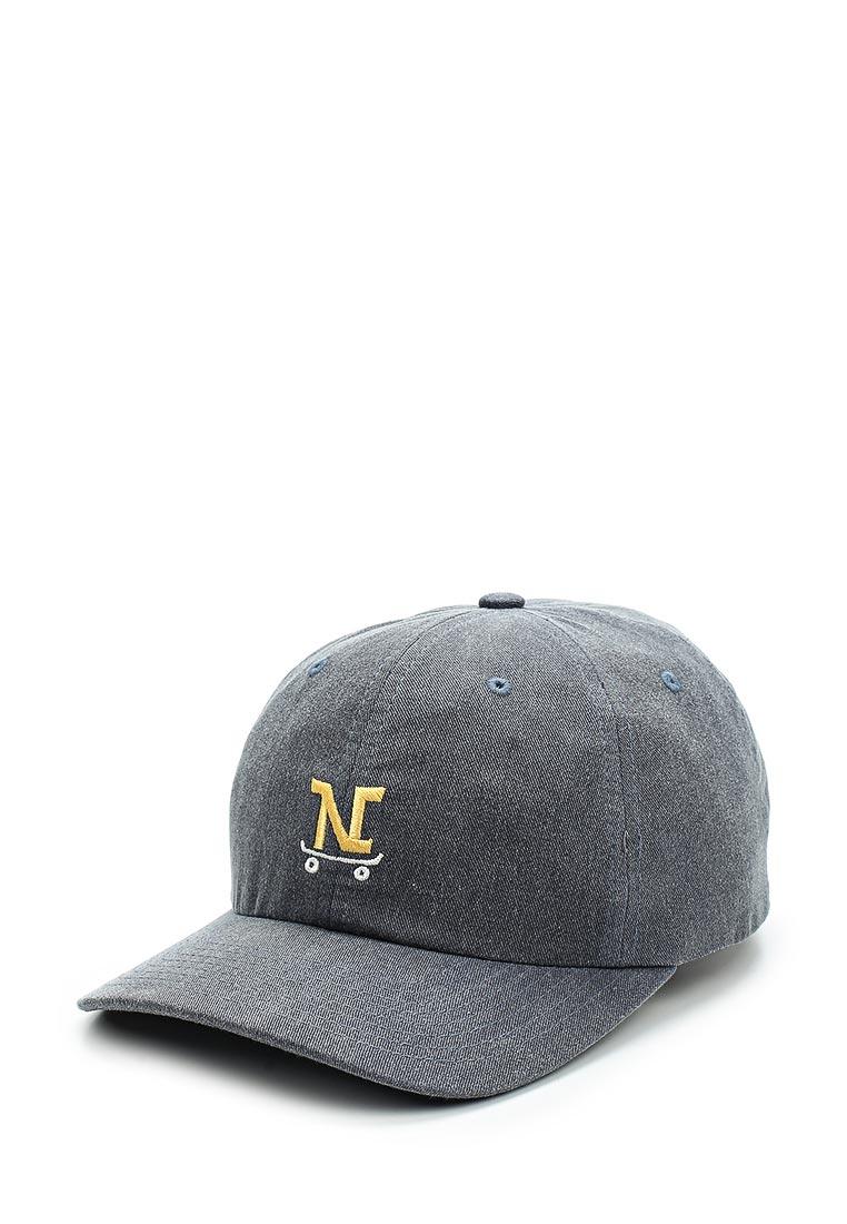 Кепка Nixon C2734