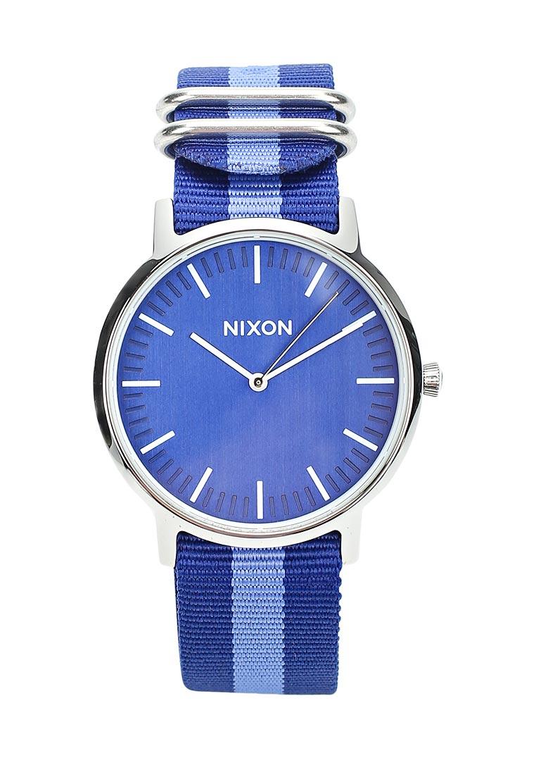 Мужские часы Nixon A1059