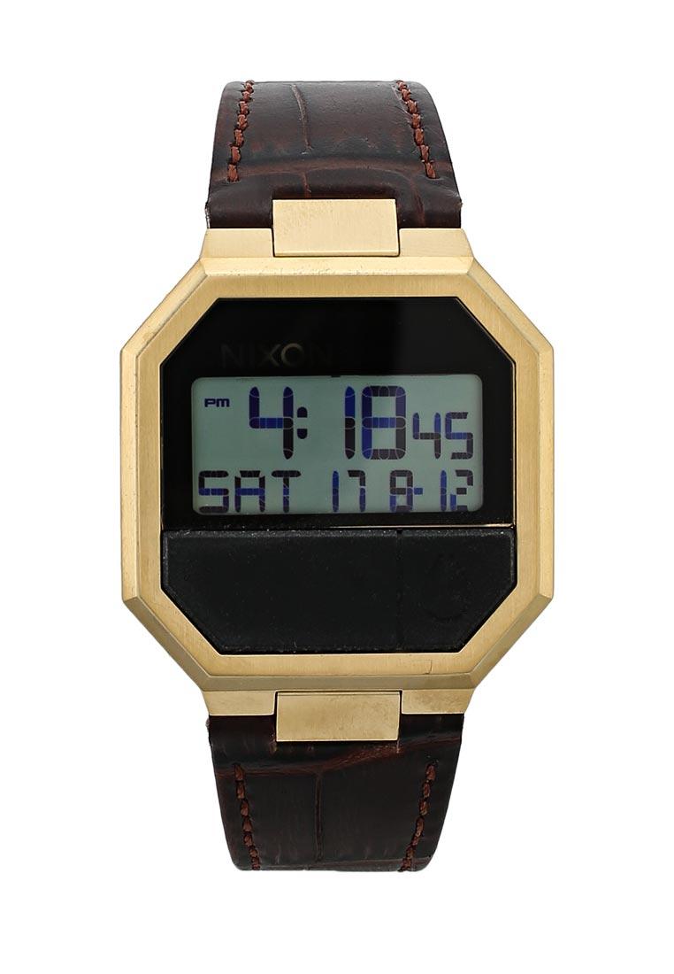 Мужские часы Nixon A944