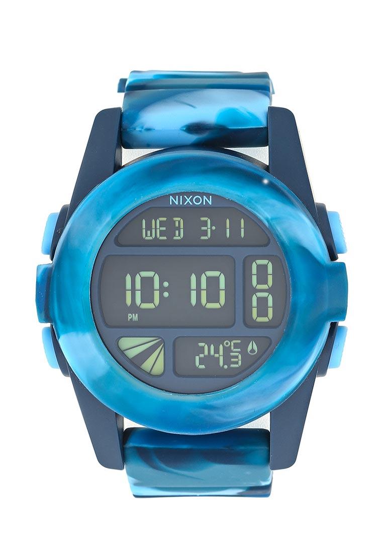 Женские часы Nixon A197