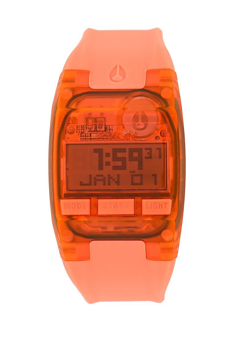 Мужские часы Nixon A336