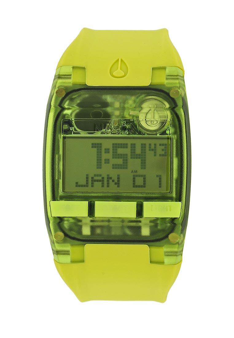 Мужские часы Nixon A408