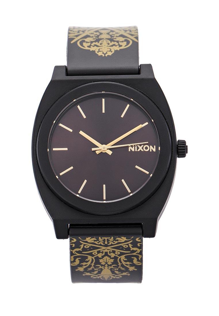Мужские часы Nixon A119-1881-00