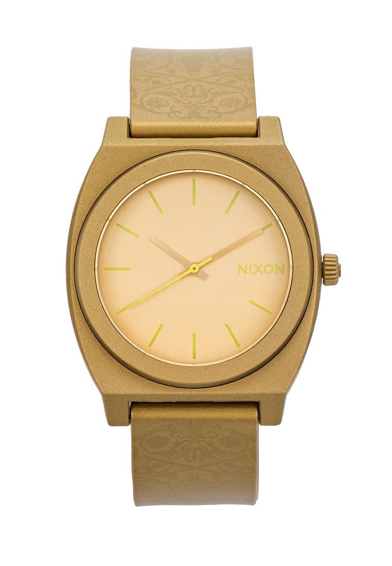 Мужские часы Nixon A119-1897-00