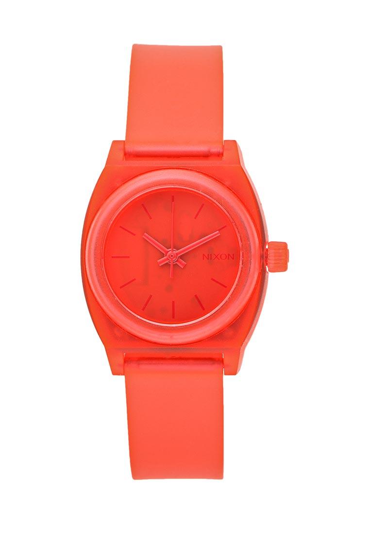 Часы Nixon A425