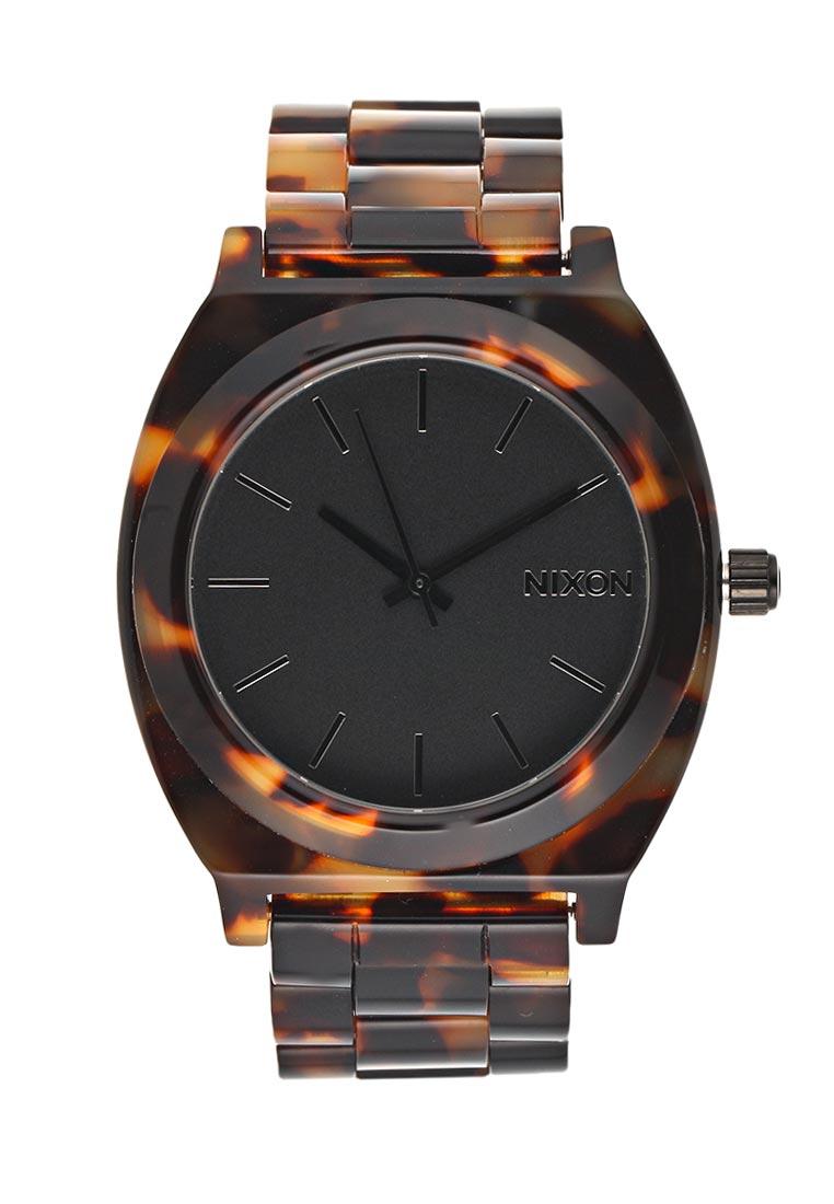 Женские часы Nixon A327-646-00