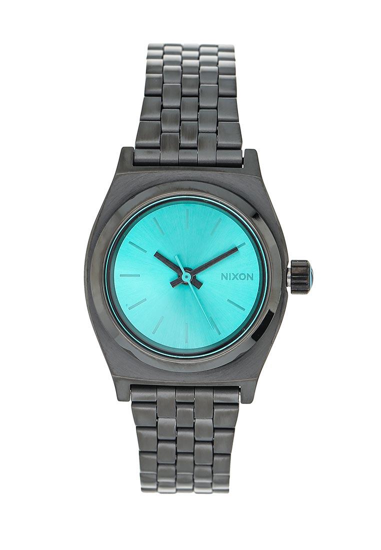 Женские часы Nixon A399