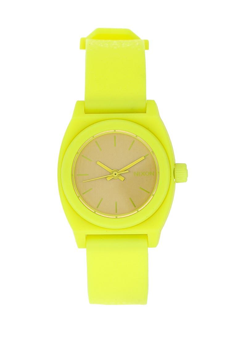 Женские часы Nixon A425