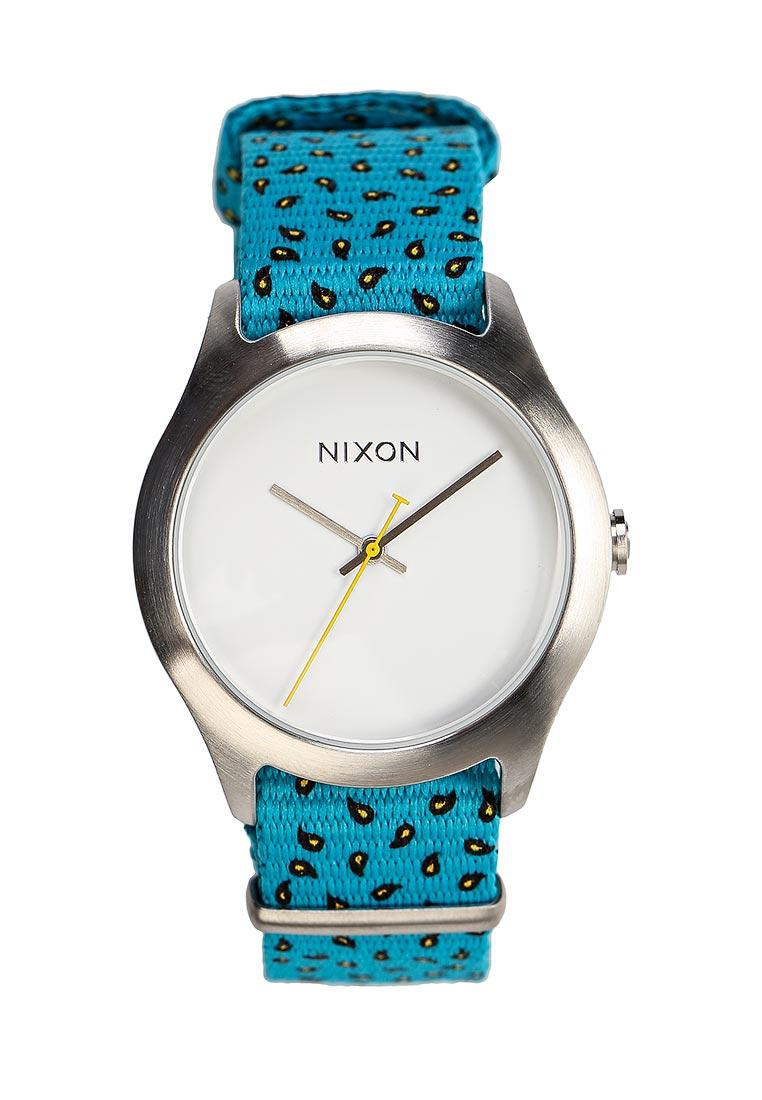 Женские часы Nixon A348