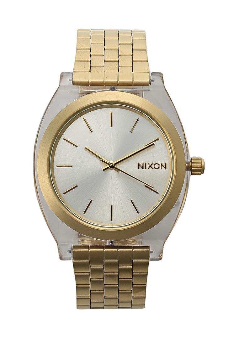 Женские часы Nixon A327