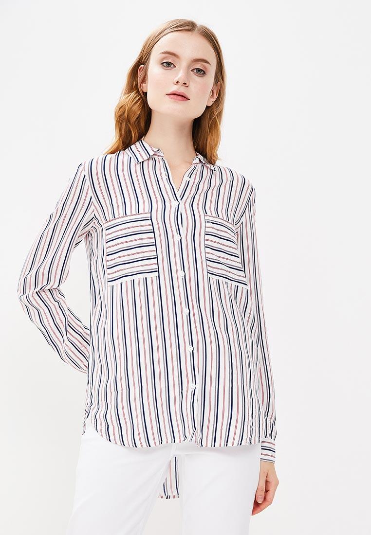 Блуза Nice & Chic 5045963