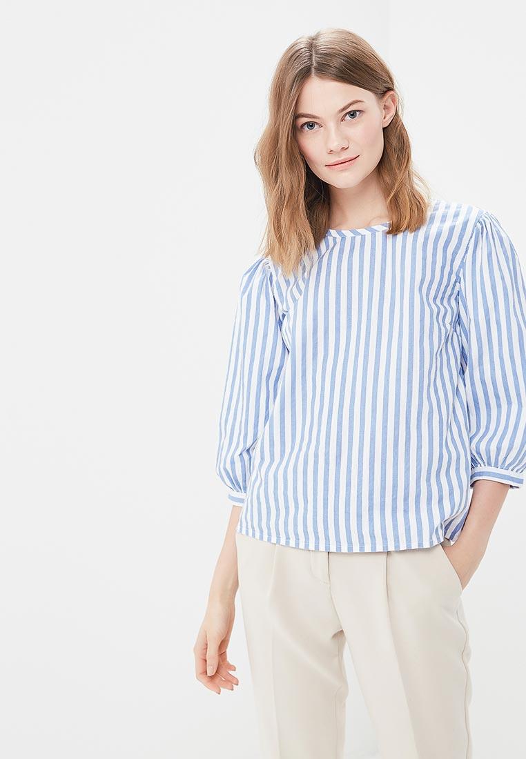 Блуза Nice & Chic 5048896