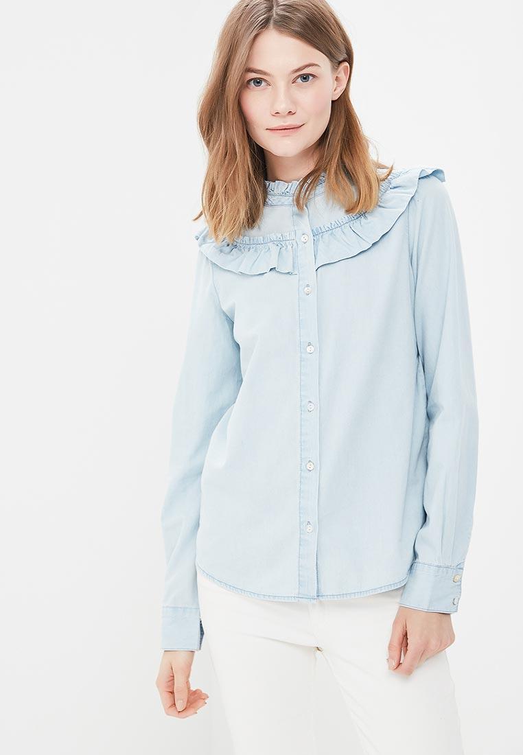 Блуза Nice & Chic 5078557