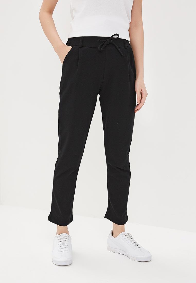 Женские спортивные брюки Nice & Chic 5042787