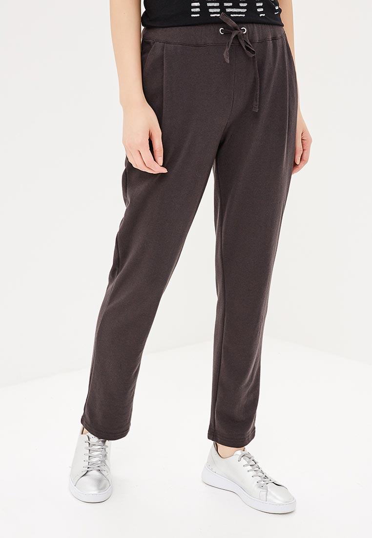 Женские спортивные брюки Nice & Chic 5042832