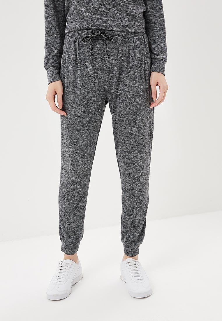 Женские спортивные брюки Nice & Chic 5042960