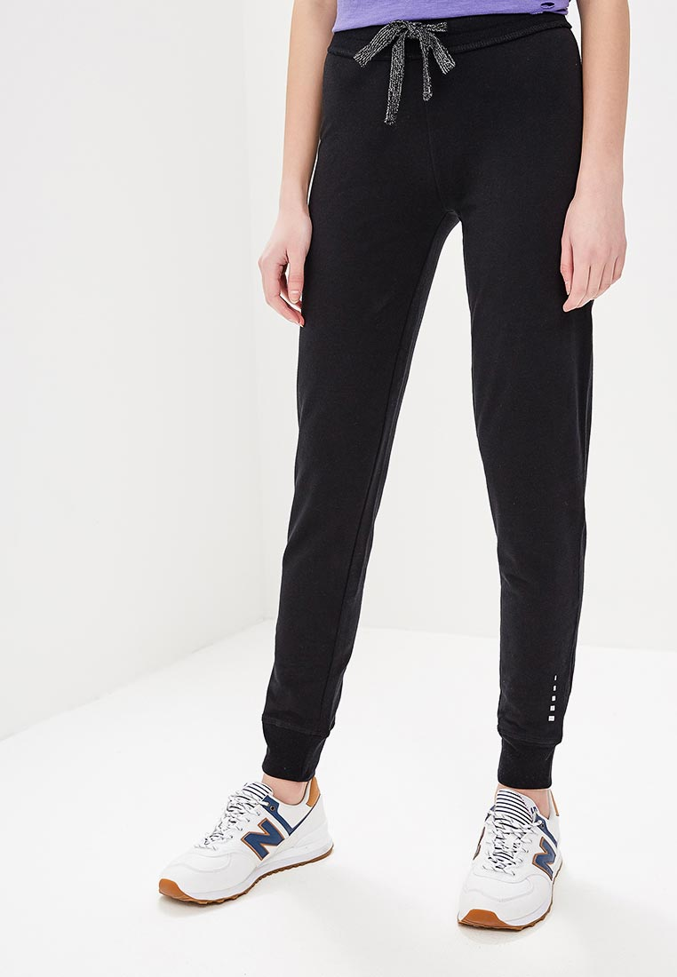 Женские спортивные брюки Nice & Chic 5045251