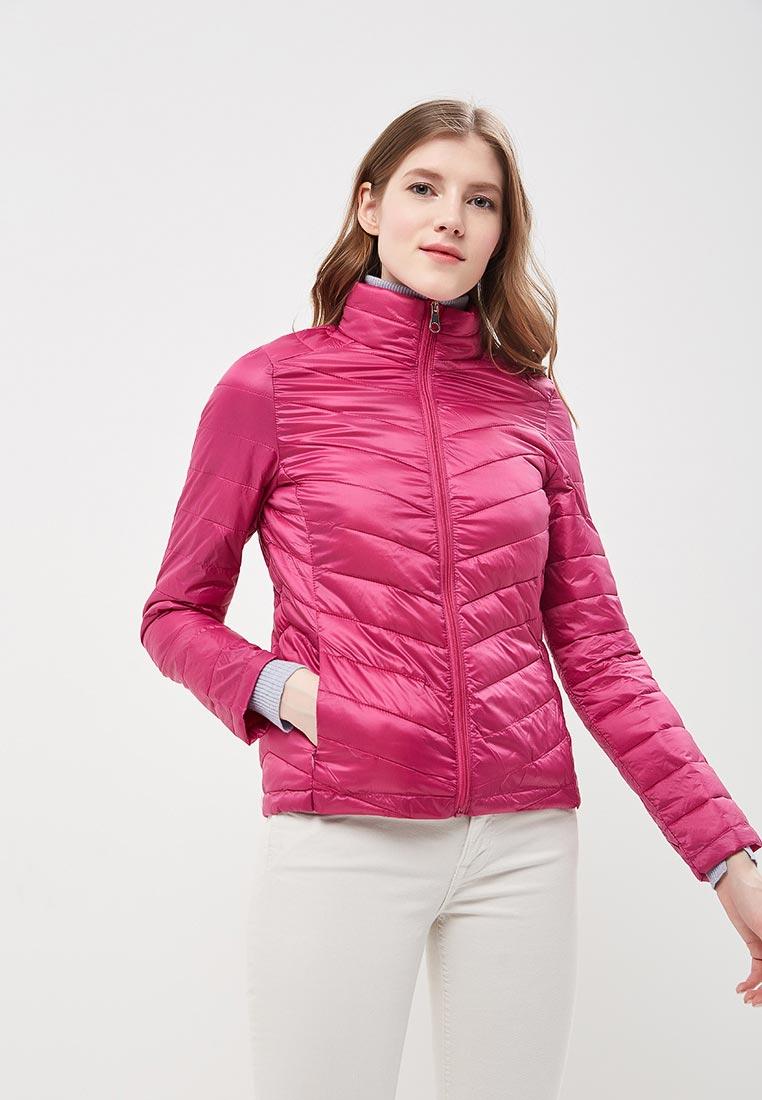 Куртка Nice & Chic 5047816