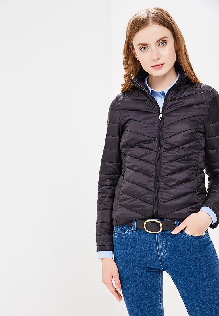 Куртка Nice & Chic 5047834