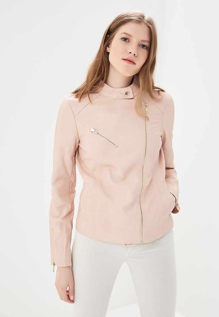 Куртка Nice & Chic 5056621