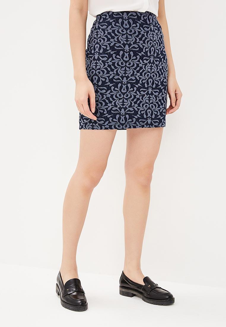 Узкая юбка Nice & Chic 5049558