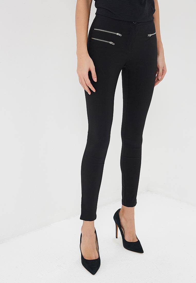 Женские зауженные брюки Nice & Chic 5042741
