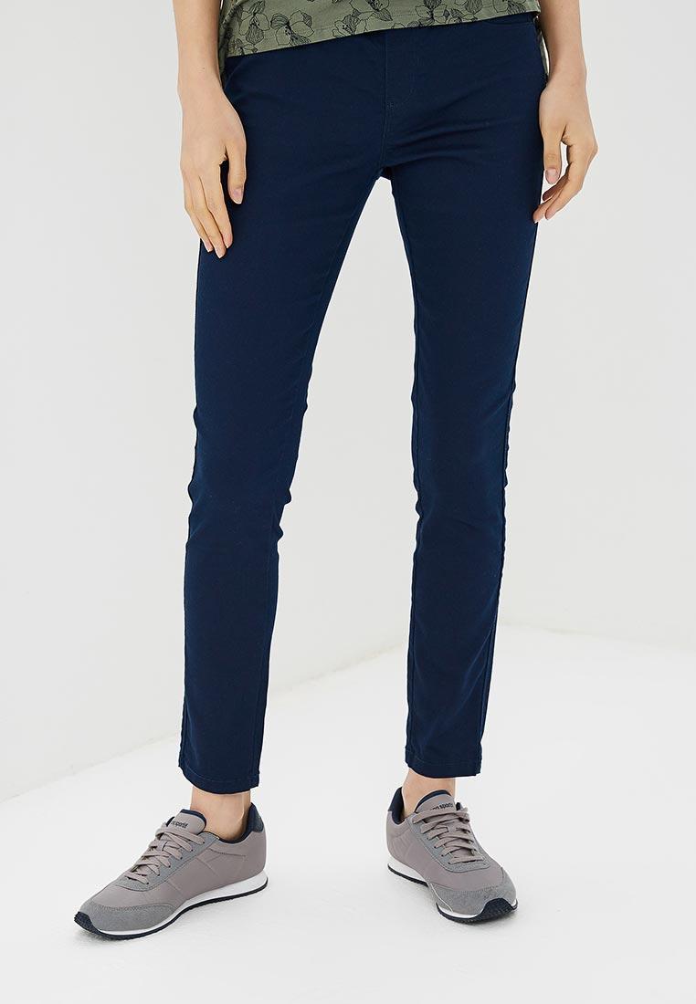 Женские зауженные брюки Nice & Chic 5044415