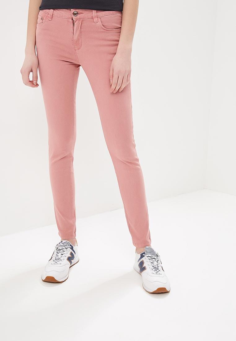 Женские зауженные брюки Nice & Chic 5059434