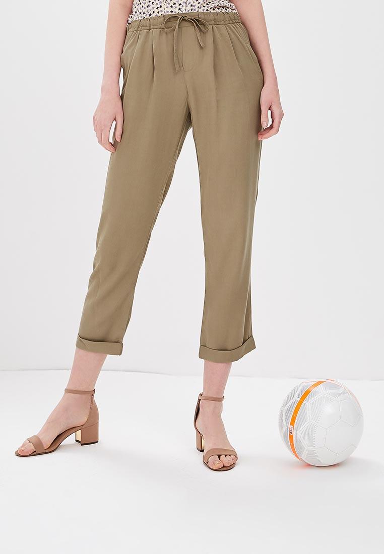 Женские зауженные брюки Nice & Chic 5085104
