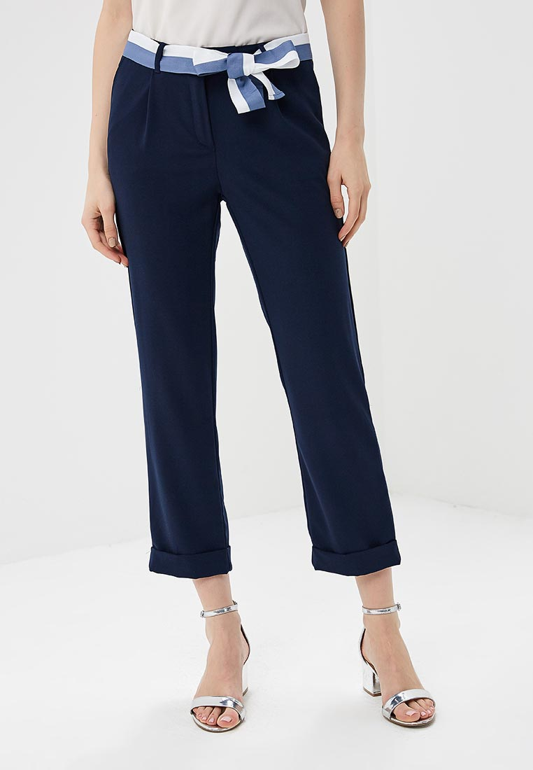 Женские брюки Nice & Chic 5091010