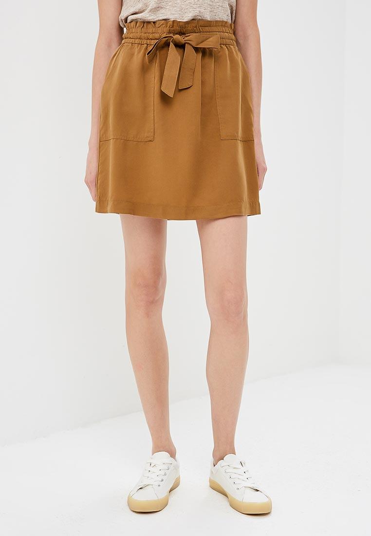 Прямая юбка Nice & Chic 5085120