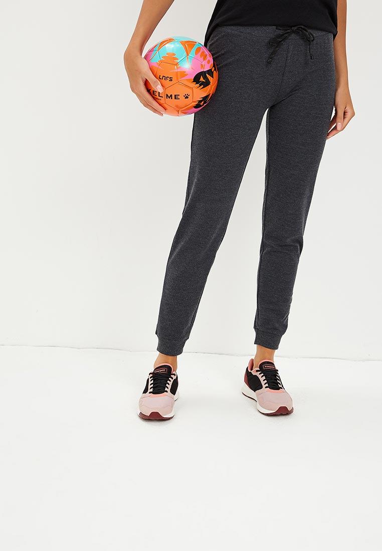 Женские спортивные брюки Nice & Chic 5108737