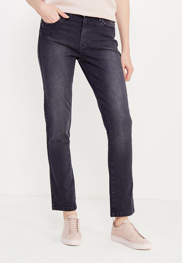 Зауженные джинсы Nice & Chic 238374