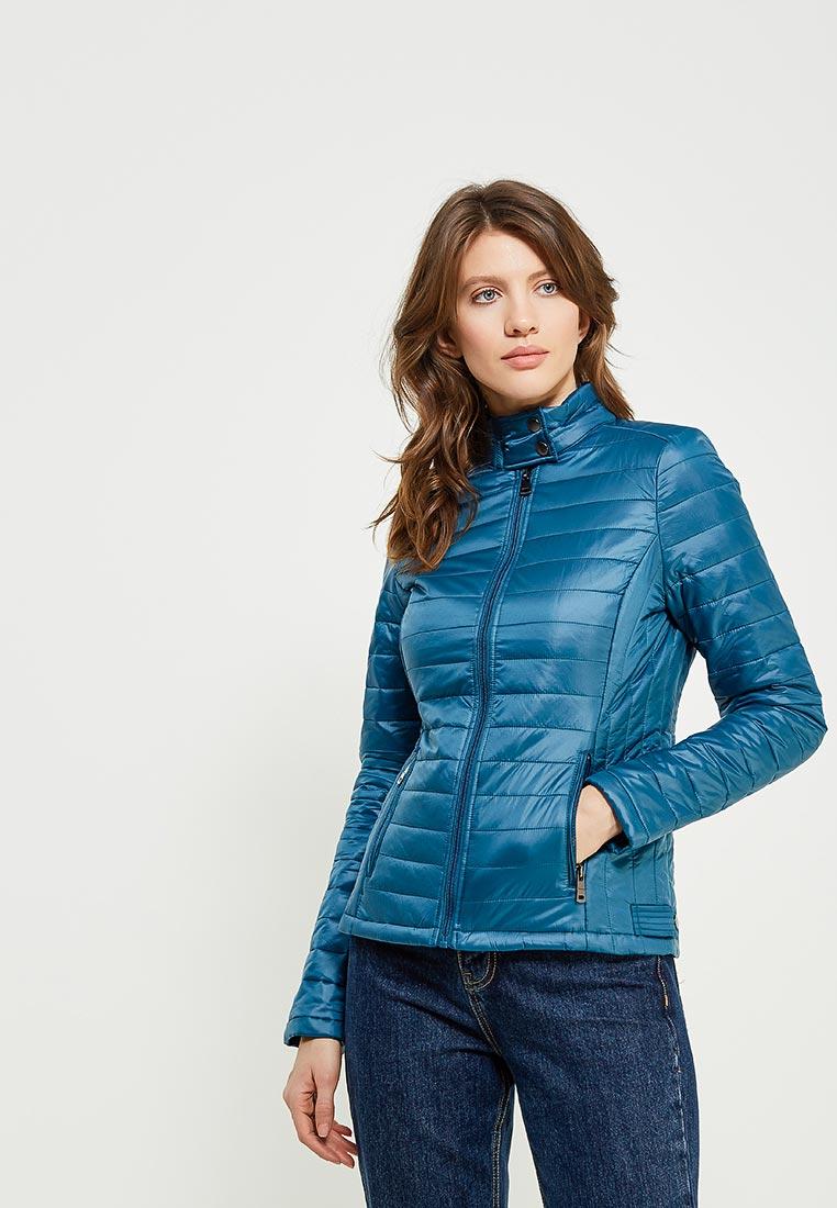 Куртка Nice & Chic 8206532