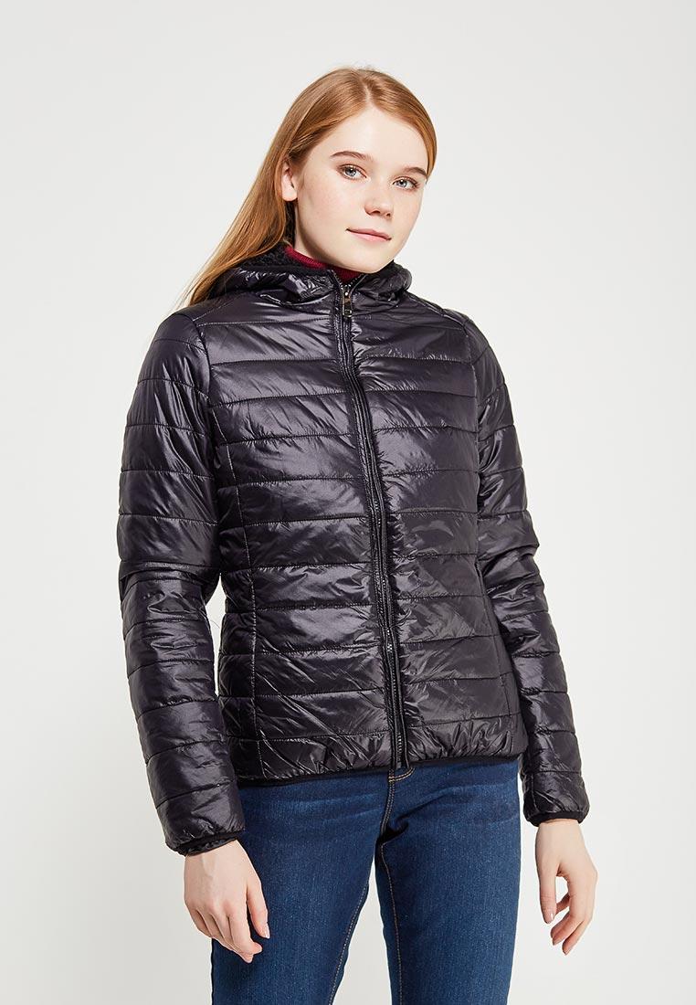 Куртка Nice & Chic 8206552
