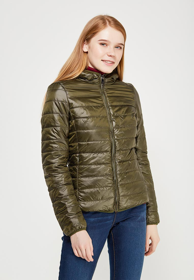 Куртка Nice & Chic 8206557