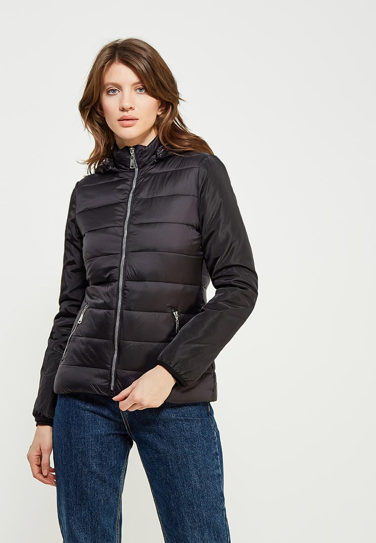 Куртка Nice & Chic 8206577