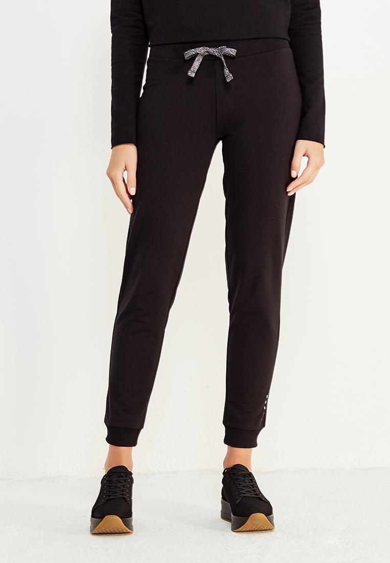 Женские спортивные брюки Nice & Chic 8579068