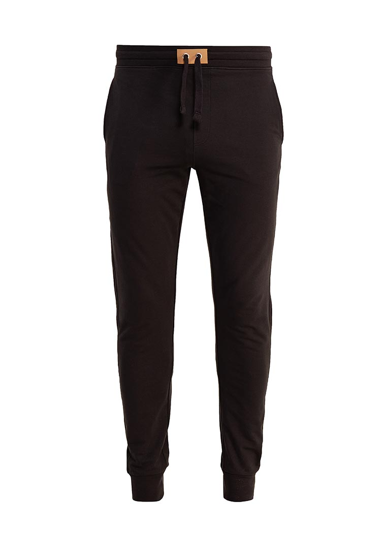 Мужские спортивные брюки Nisko 1528