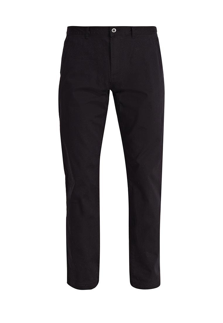 Мужские повседневные брюки Nisko 761