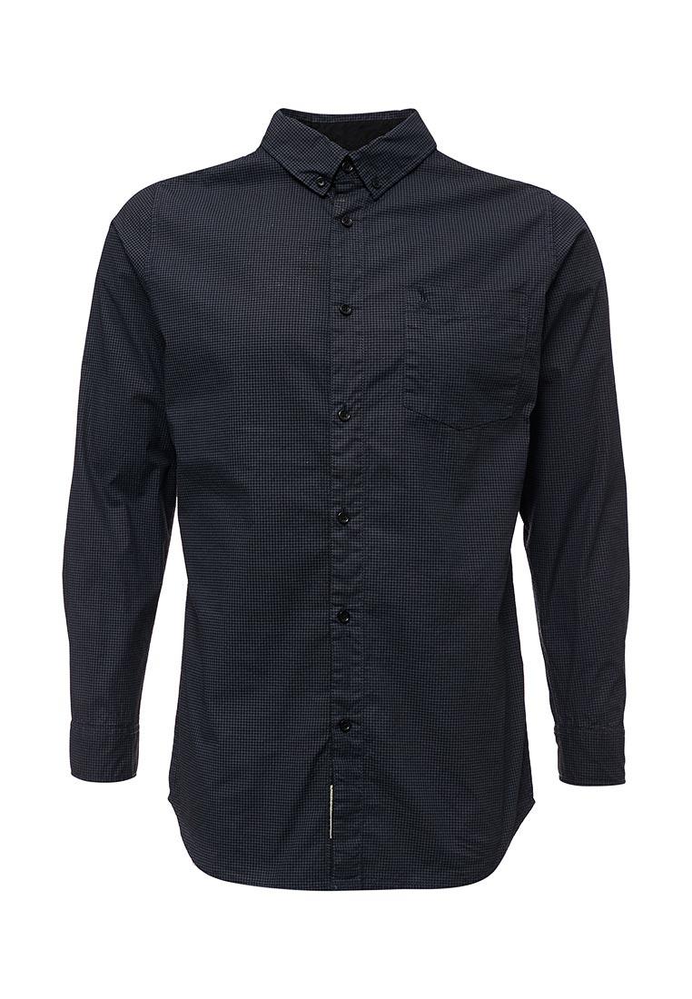 Рубашка с длинным рукавом Nisko 160